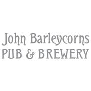 McMenamins John Barleycorns