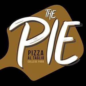 The Pie College Park