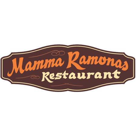 Mamma Ramona's