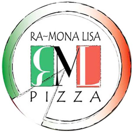 Ramona Lisa's Pizza & Subs