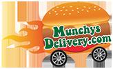 Munchy's Convenient Store  (Commercial)