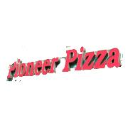 Pioneer Pizza