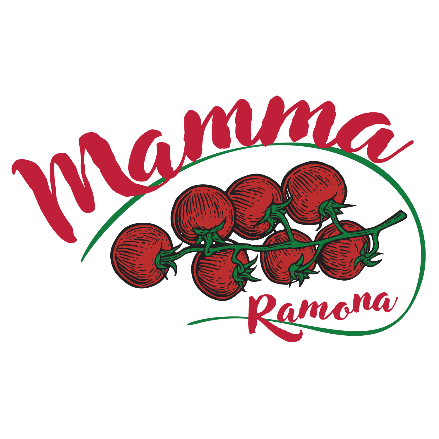 Beer and Wine from Mamma Ramona's