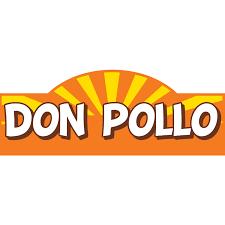 Don Pollo - Rockville