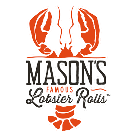 Masons Lobster Rolls