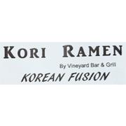 Kori Ramen
