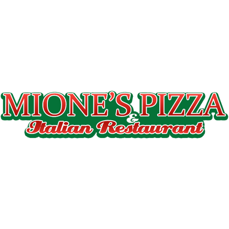 Miones 67th St