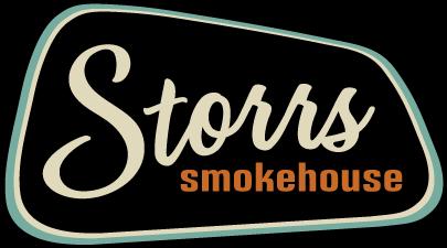Storrs Smokehouse