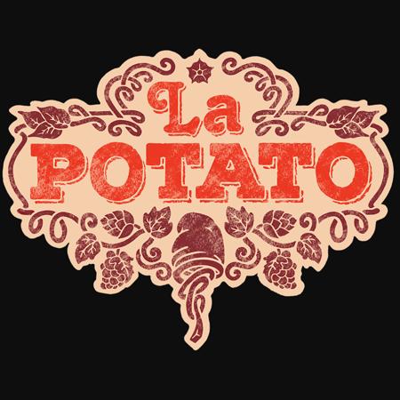 La Potato