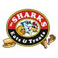 Mr. Sharks Eats & Treats