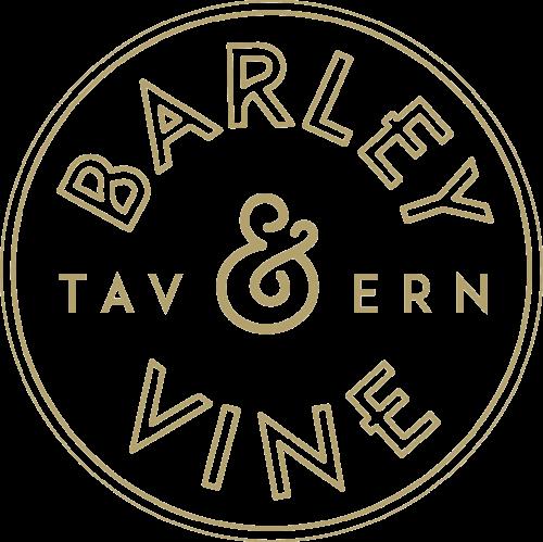 Barley & Vine Tavern