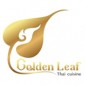 Golden Leaf Thai Cuisine