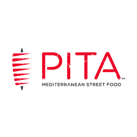 Pita Street Food