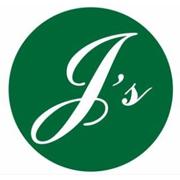 J's Restaurant & Lounge