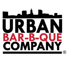 Urban Bar B Que Co