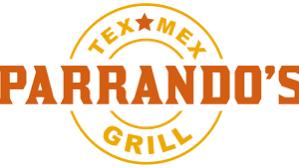 Parrando's Tex Mex Grill