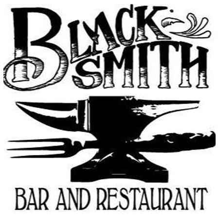 Blacksmith Bar & Restaurant