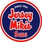Jersey Mikes - Davis Drive