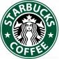 Starbucks - Davis