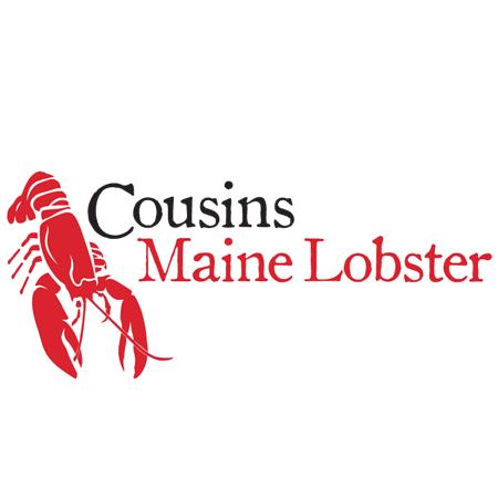 Cousins Maine Lobster -  Smyrna