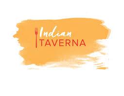 Indian Taverna