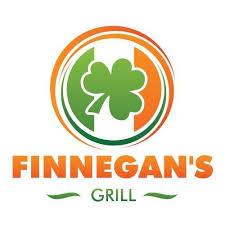 Finnegan's Grill