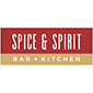 Spice & Spirit Indian Cuisine