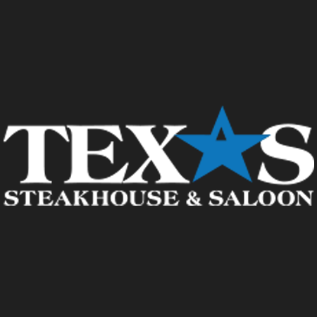 Texas Steakhouse & Saloon