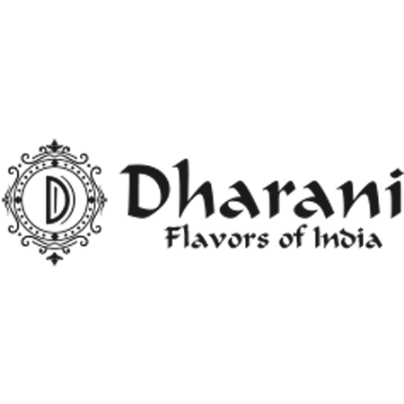 Dharani South Indian Cuisine