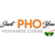 Just Pho You