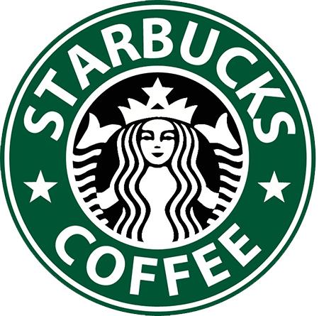 Starbucks - Rogers Avenue