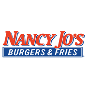 Nancy Jo's Burgers and Fries - Commercial