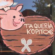 Taqueria Kopitos