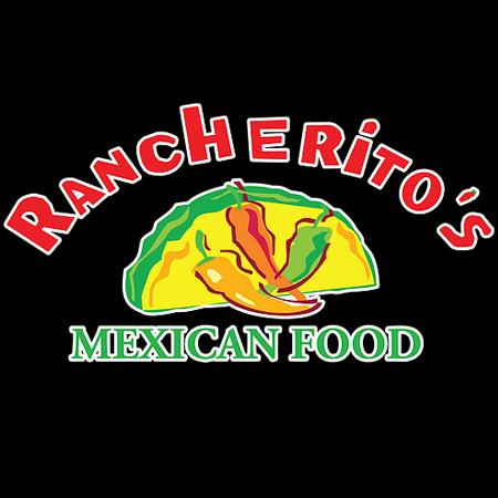 Rancherito's - Roy