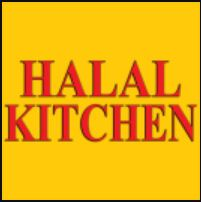 Halal Kitchen