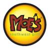 Moe's Southwest Grill - Ashburn