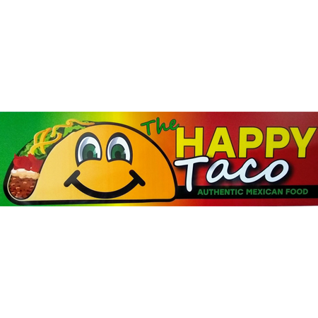 The Happy Taco
