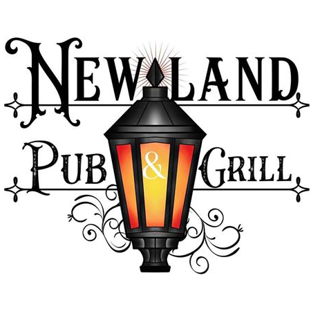 Newland Pub and Grill