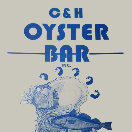 C & H Oyster Bar