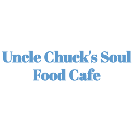 Uncle Chuck's Soul Food Cafe