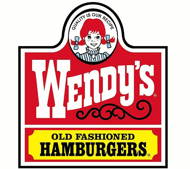 Wendy's.