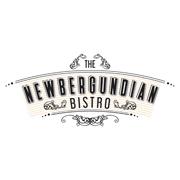 Newbergundian Bistro