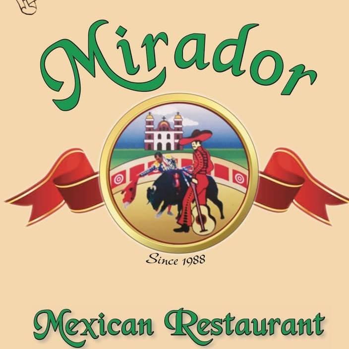 Mirador Express Inc.