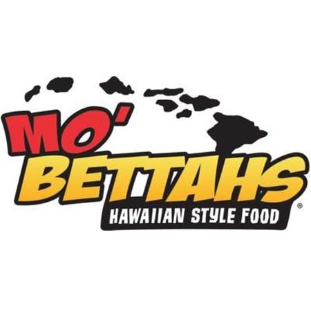 Mo' Bettahs