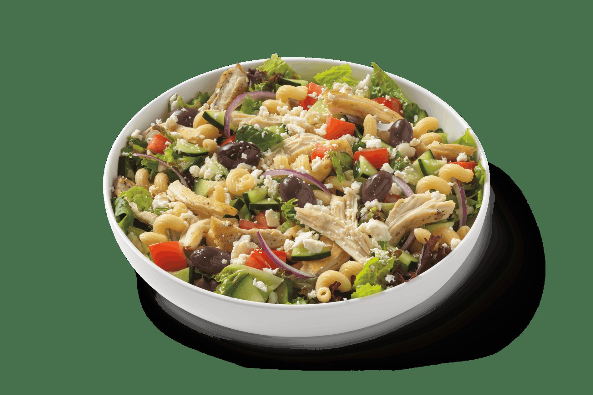 noodles  co  wilsonville food delivery  wedelivereats