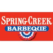 Spring Creek Barbeque