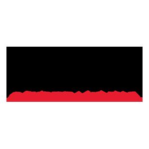 Big Horn BBQ