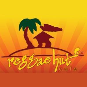 Reggae Hut