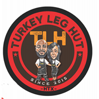The Turkey Leg Hut