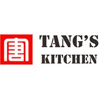 Tang's Kitchen
